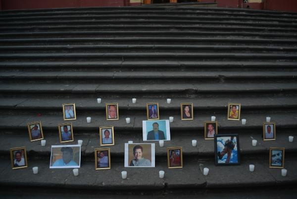 Prensa_periodistas_libetad_asesinatos