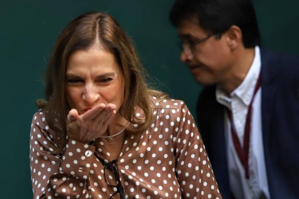 Beatriz_Gutiérrez_Müller