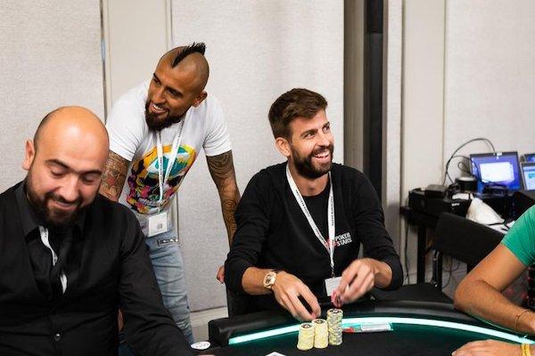 Pique_Vidal_poker