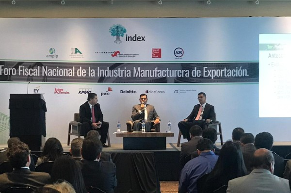 index_sat_foro_fiscal