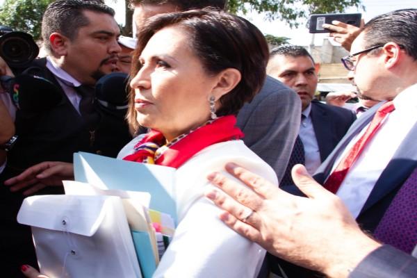 rosario_robles_cuentas