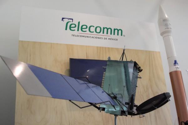 telecomm_sindicato_trabajadores