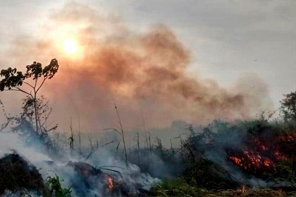abasco_alerta_incendios_advierte_gobernador