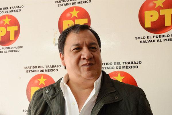 Diputado_Oscar_Yáñez_pide_Morena_regular_medios