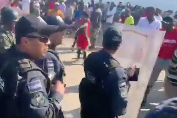 policía_federal_actuo_protocolo_sspc