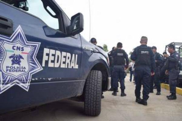 policia_federal_nuevo_leon_migrantes