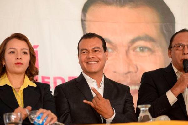 Tengo_invitaciones_ casi_todos_partidos_Juan_Zepeda