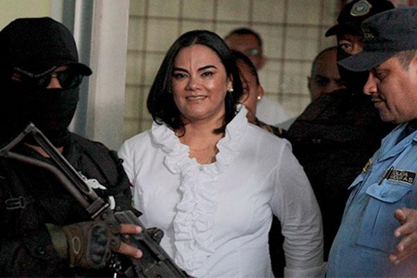 Sentencia_exprimera_dama_hondureña_corrupción_4septiembre