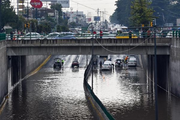lluvias_inundaciones_clima_hoy_mexico
