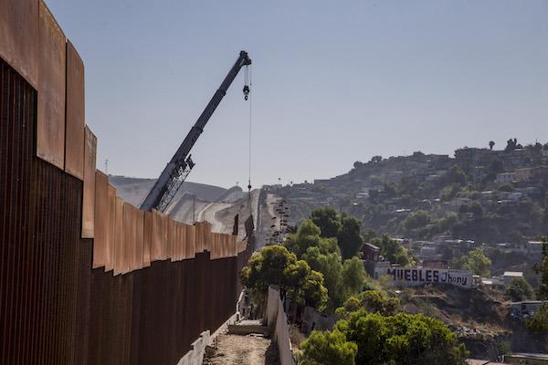 Trump_Muro_Frontera_Mexico_EU