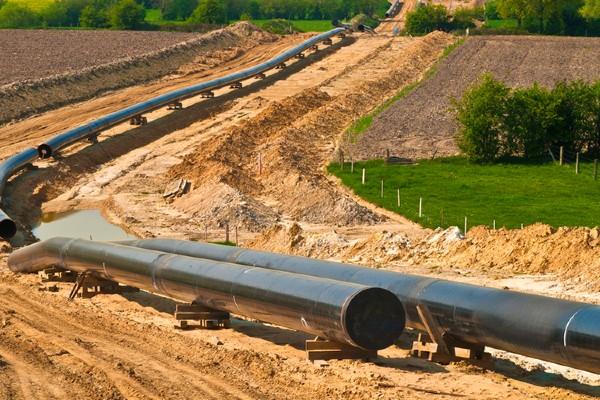 gasoductos_cfe