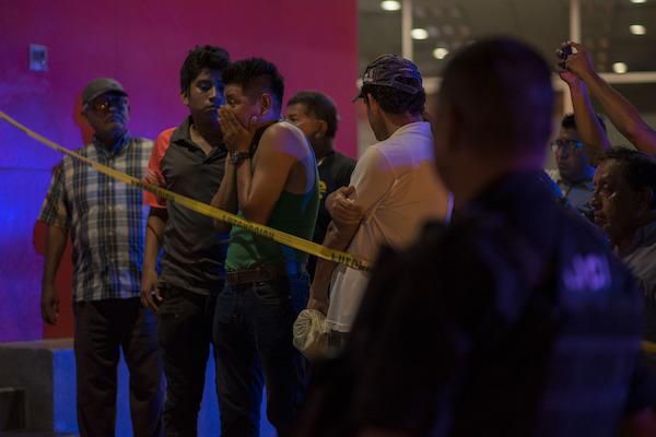 Victimas_ataque_bar_Caballo_Blanco_Coatzacoalcos_Veracruz