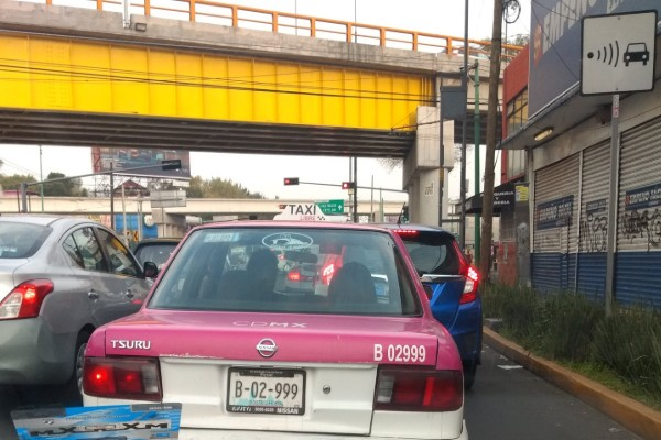 taxi_boton_panico_cdmx