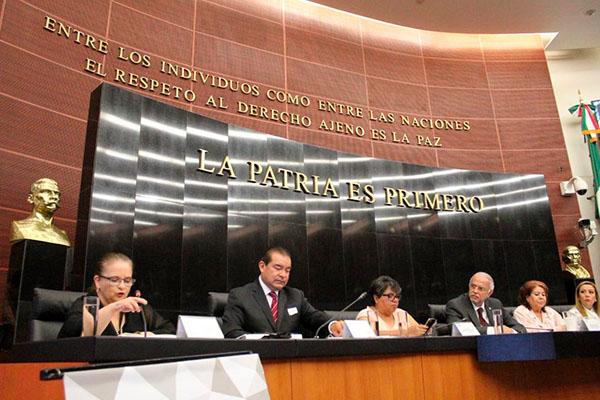 Pide_Senado_Salud_Hacienda_explicar_desabasto_medicamentos