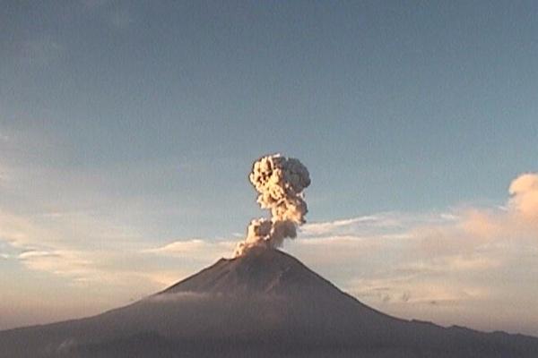 ceniza_volcán_popocatepetl