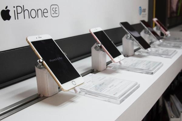 Novedades Apple y Android Armando Kassian El Heraldo Radio