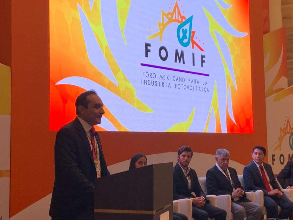 México_con_más_futuro_energía_solar_AMIF