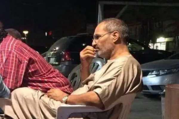 Steve_Jobs_Egipto