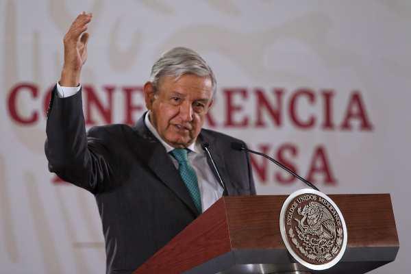 Marcha_contra_López_Obrador