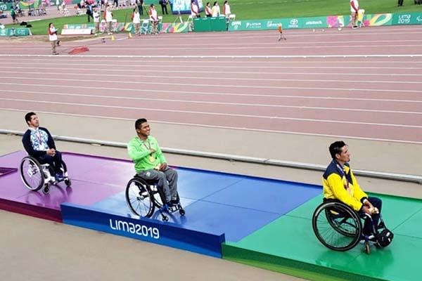 México_cierra_actividad_paraatletismo_50medallas_Lima2019