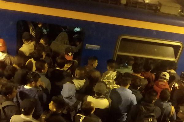 Linea_A_Metro_retrasos_CDMX