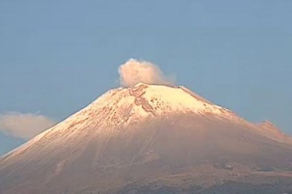 Caida_de_ceniza_volcan_Popocatepetl_exhalacion_Puebla_Edomex_Morelos