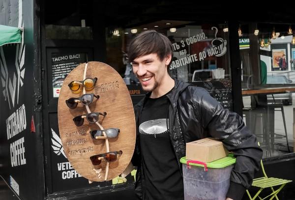 ochis-cafe-ucrania (1)