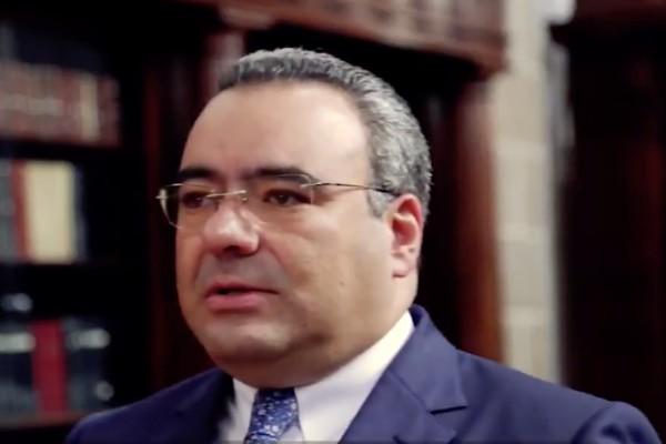 fiscalia_carlos_romero_terrorismo