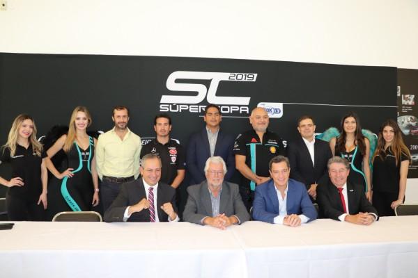 Súper_Copa_SpeedFest