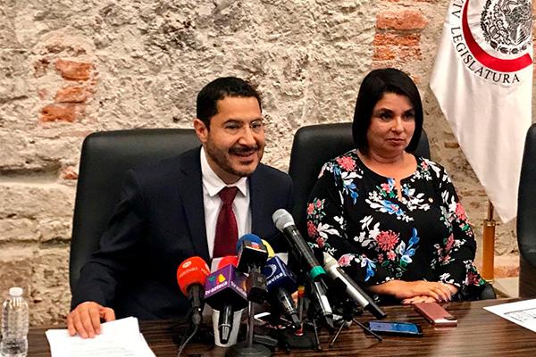 Morena_invalida_elección_mesa_directiva_Senado