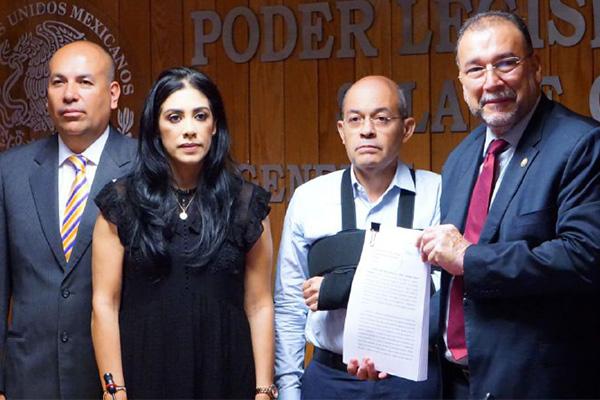 Inicia_declaración_procedencia_Magistrado_Anticorrupción_Nayarit