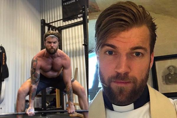 sacerdote_crossfit_sueco