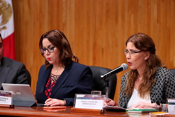 Sala_Superior_resolverá_juicio_contra_consulta_Ley_Bonilla_BC