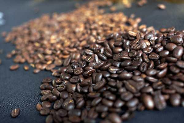 precio_cafe_internacional