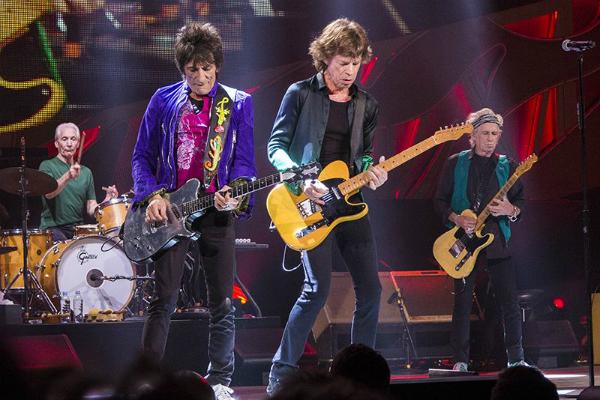 rolling_stones_concierto_dorian