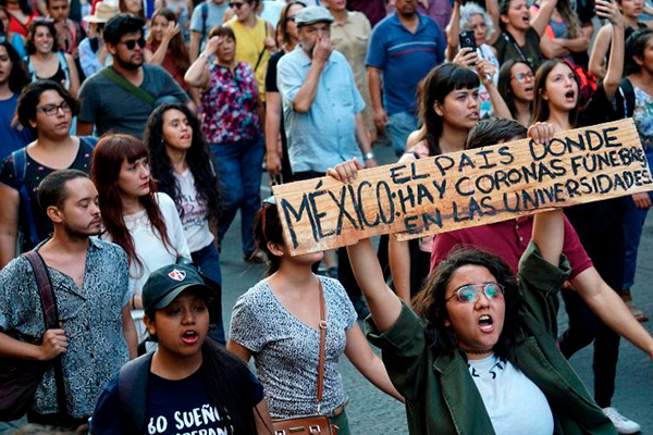 Preparan_marcha_desaparecidos_Guadalajara