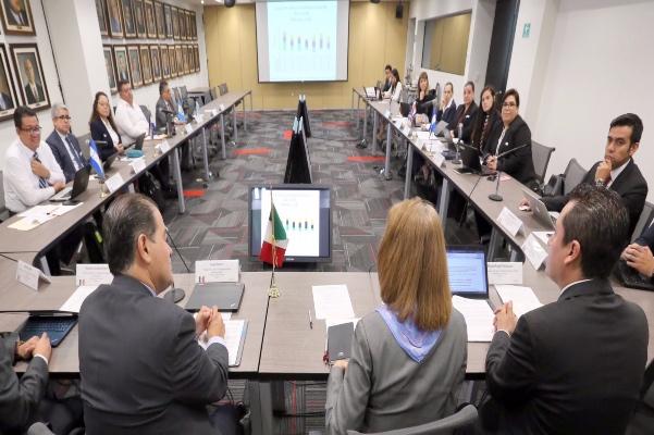 Mexico_comercio_centroamerica Mexico_comercio_centroamerica