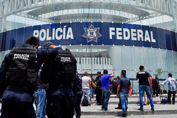 SSPPC_mantiene_diálogo_policías_federales_inconformes_ adherirse_GN