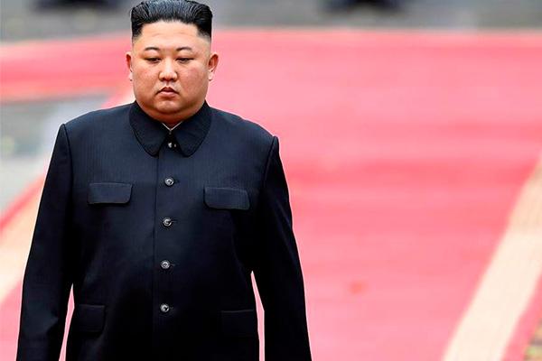 Corea_del_Norte_modifica_constitución_otorgar_más_poder_Kim_Jong-un