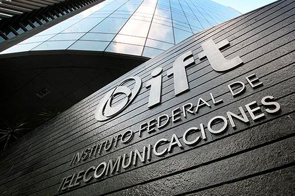 Recibió_IFT_4mil_quejas_servicios_telecomunicaciones_segundo_trimestre_año