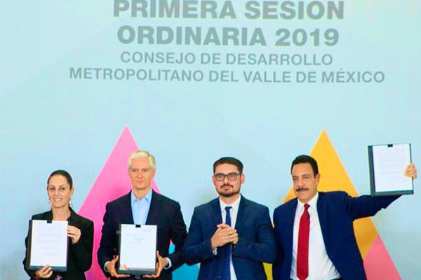 Lista_ley_coordinación ZMVM_CDMX_Edomex_Hidalgo