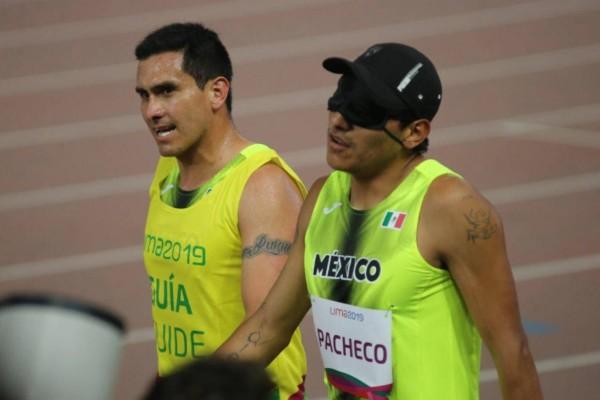 Alejandro_pacheco_juegos_parapanamericanos_canta_metro