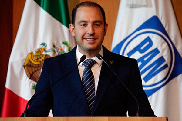 Analizan_legisladores_panistas_reducción_IVA_ISR_detonar_economía