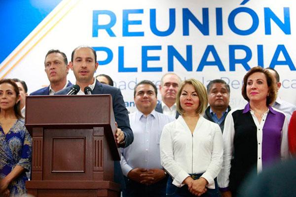 Pide_Cortés_Morena_respeto_nombramiento_president_cámara_diputados