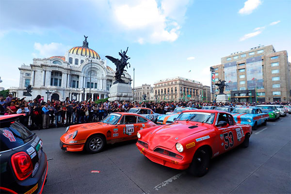 Espera_Sectur_más_viajeros_Carrera_Panamericana