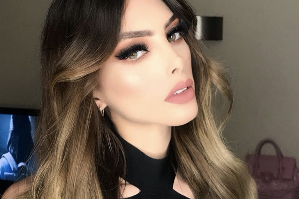 cheyla_navarro_influencer_venezolana_guadalajara