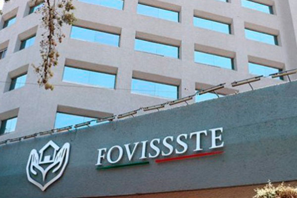 Fovissste_prepara_descuento_créditos