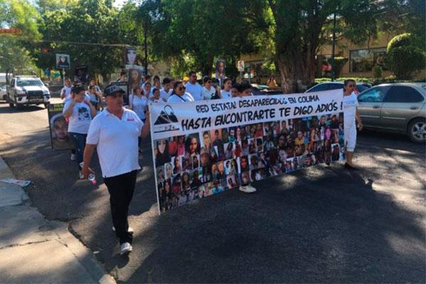 Familiares_desaparecidos_marchan_Colima