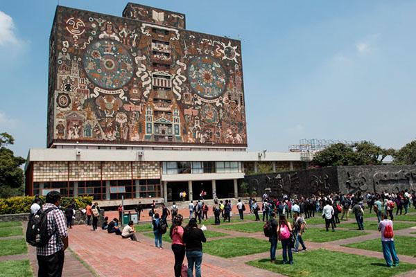 Falsa_información_Club_Universidad_no_pertenece_Casa_de_Estudios_UNAM