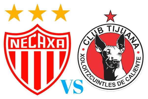 Necaxa_vs_Tijuana_jornada_8